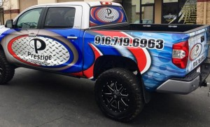 WrapStar Pro- Commercial Wraps